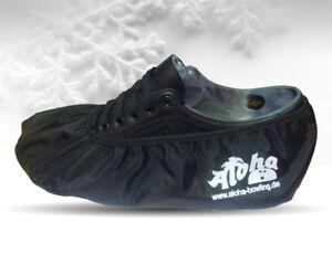 Aloha Bowling Schuh Überzieher