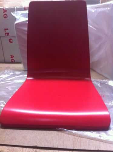 John Lewis Jasper Dining Seat Various Colors New Seat Only NO LEGS