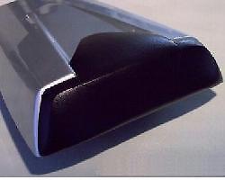 Seat-Cowl-Foam-Bum-Pad-for-SUZUKI-SV650-SV1000