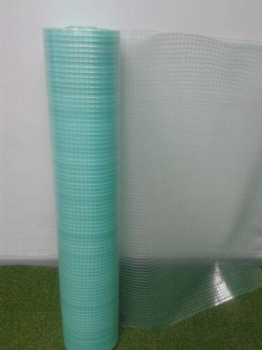 Monarflex UV Reinforced Plastic Polythene Replacement Greenhouse Coldframe Glass