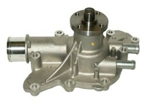 Engine Water Pump-Water Pump Gates fits 94-95 Ford Mustang 5.0L-V8 Standard