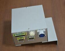 Rorze Curt 0661 2 Controller