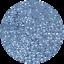 Fine-Glitter-Craft-Cosmetic-Candle-Wax-Melts-Glass-Nail-Hemway-1-64-034-0-015-034 thumbnail 11