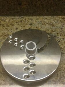 Cuisinart-Food-Processor-Blade-Disc-Slicer-for-b-6-model-blenders