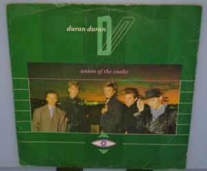Duran-Duran-Union-Of-The-Snake-VINILO-SINGLE-7-034