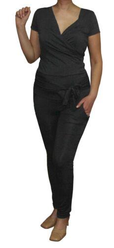 3in1 Overall Umstandsoverall Stilloverall Umstandshose Jumpsuit Röhre Stillshirt