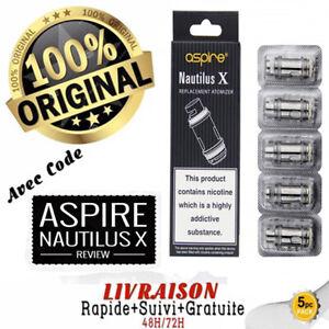 Resistances-Nautilus-X-Aspire-1-5ohm-amp-1-8ohm-Certifie-x5