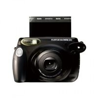 Fujifilm Instax 210 Instant Photo Camera, New, Free Shipping on sale