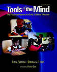 Tools of the Mind: The Vygotskian Approach to Early Childhood Education by Elena Bodrova, Deborah J. Leong (Paperback, 2004)