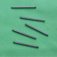 1-Set-90-Assorted-Sizes-Screw-Pins-Links-for-Rlx-Watch-Band-Bracelet-Strap thumbnail 2