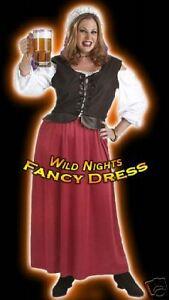 FANCY-DRESS-COSTUME-D-TAVERN-WENCH-14-16
