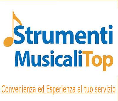 StrumentiMusicaliTop