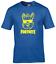 miniature 17 - Fortnite Inspired Kids Boys Girls Gamer T-Shirt Gaming Tee Top