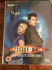 Doctor-Who-DVD-Series-2