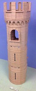 L300-1-playmobil-tour-de-garde-chateau-medieval-3666-3450-3445