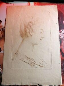 Zeichnung-siehe-Bild-Nr-2