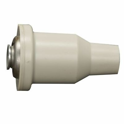 THERMOSTAT AY Evinrude 0435491