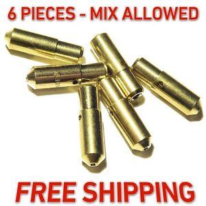 6x-IDLE-JET-40-45-50-55-60-65-70-75-80-85-90-95-F8-F9-for-WEBER-DCOE