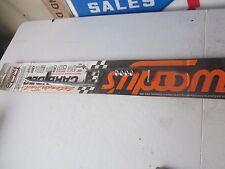 Polaris Woodys Shur Steer Carbides New EPI-3180