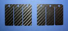 CHAO Carbon Membrane für KTM EXC 300 1990-1998 Stage1