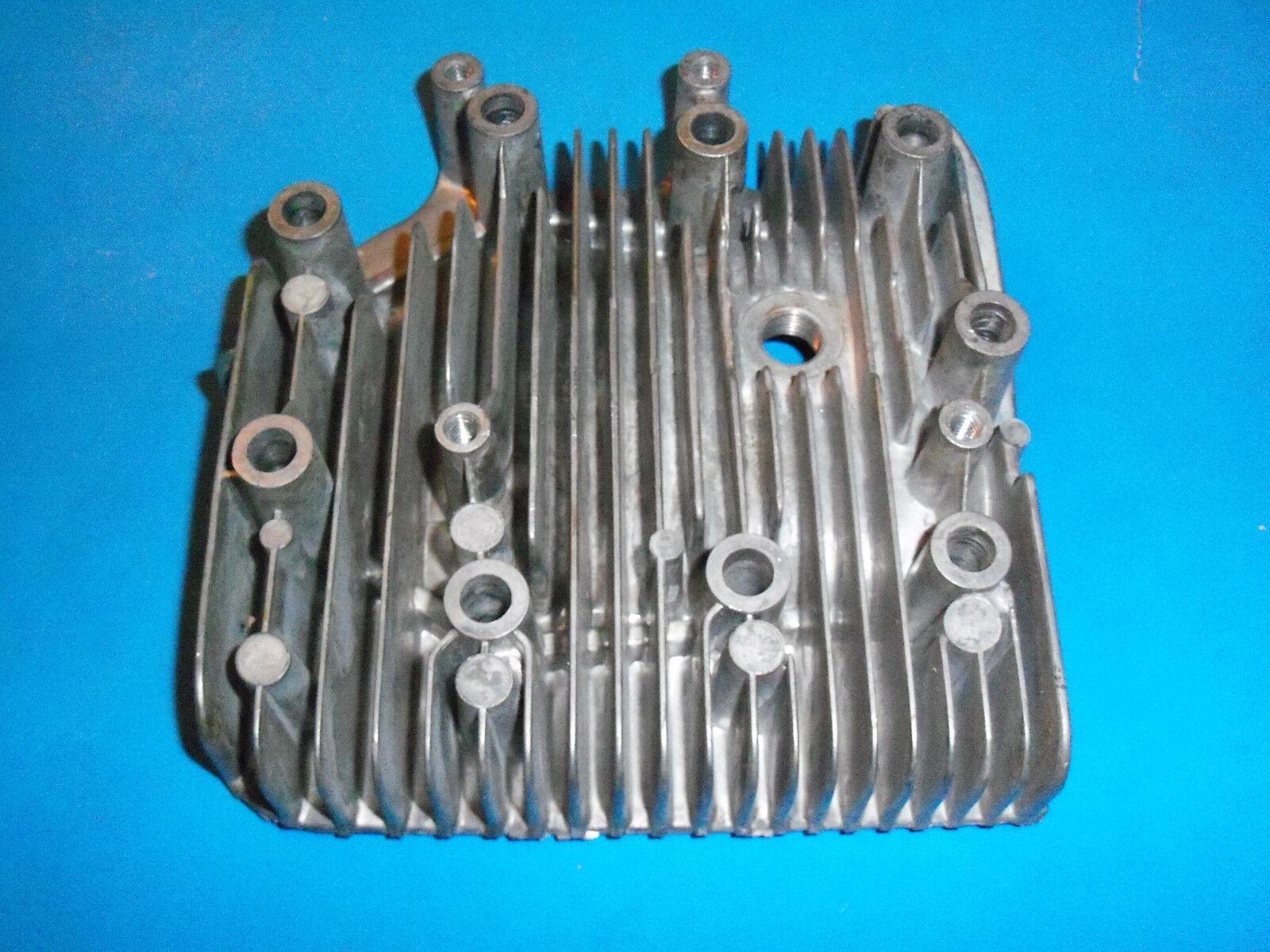Nuevos motores Briggs Culata ajusta 11HP 691154 OEM Envío Gratuito