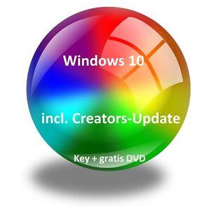Windows 10 home (Neu) incl. neuen Groß-Update,Key für home gratis DVD - Spremberg OT Lieskau, Deutschland - Windows 10 home (Neu) incl. neuen Groß-Update,Key für home gratis DVD - Spremberg OT Lieskau, Deutschland