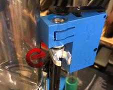 Primer follower rod holder hook for Dillon Precision XL 650, RL 550, and S 1050