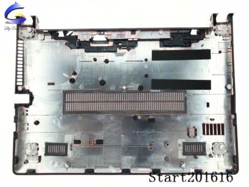 New OEM For Lenovo S400 S410 S405 Upper Case Palmrest /& Bottom Case Cover Silver