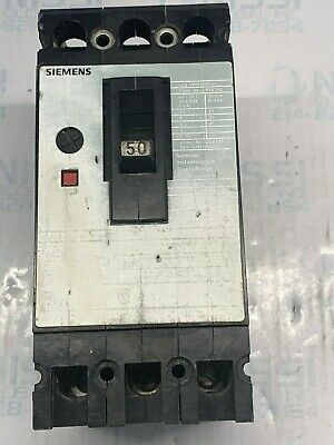 LN1E100 Siemens Circuit Breaker Lug NEW!!