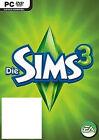 Sims 3 (PC: Windows, 2009)