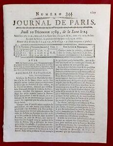 Bretagne-en-1789-Lesneven-Josselin-Marie-Antoinette-Constitution-Revolution