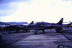 1-12-Hawker-Hunter-T-7A-Royal-Air-Force-SLIDE