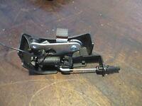 Motorbremse Briggs & Stratton Series 450  Rasenmäher Motor