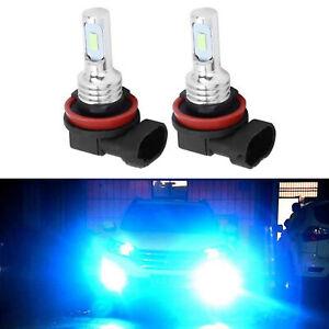 H11-H8-Kit-de-bombillas-de-faros-LED-Luz-de-niebla-de-haz-bajo-35W-6000K