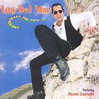 Are You Ready for This by Los del Mar (CD, Jan-2001, Unidisc)