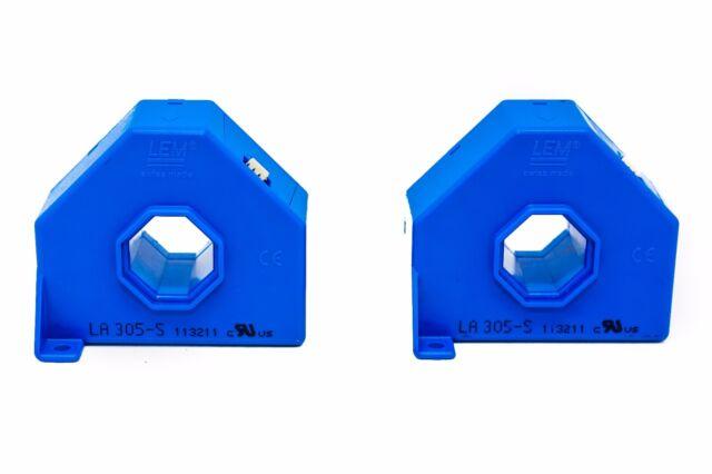 7-teiliges Premium Klingspor Schleifband Set LS307X100 x 800 mmKorn 36-180