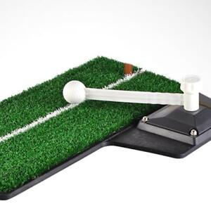 Golf-Plastic-Practice-Ball-with-Stick-for-Golf-Hit-Swing-Training-Aid