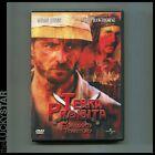 TERRA PROIBITA Raro DVD Universal Ed. Vendita Fuori Catalogo Aidan Quinn Azione