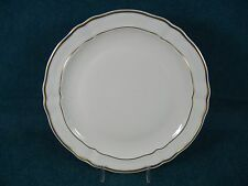 Bernardaud Limoges France Louis XV Pattern Salad Plate(s)