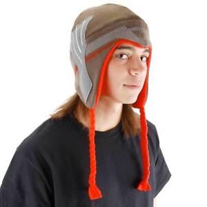 Avengers Thor lapone Beanie Hat