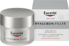 Eucerin Hyaluron Filler Day Cream SPF 15 Dry Skin 50ml