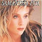 Samantha Fox - (2012)