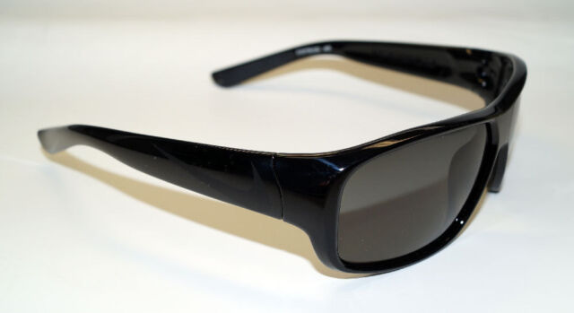 Nike Occhiali da Sole EV0778 022 Mercurial 6.0