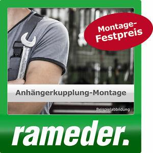 Anhaengerkupplung-und-Elektrosatz-Montage-vom-Profi