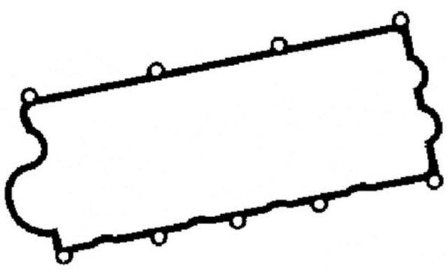PAYEN Junta, tapa de culata cilindro OPEL ASTRA CORSA COMBO CHEVROLET JM5197