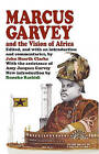 Marcus Garvey and the Vision of Africa by Black Classic Press (Paperback / softback, 2011)