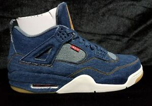 amazone réduction aaa Air Jordan 4 Prix Levis Téléphone Intelligent  Philippines Footlocker jeu Finishline rabais vraiment