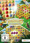 Wildlife Collection (PC, 2013, DVD-Box)