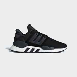 watch 7c1b5 0047e Image is loading Adidas-Originals-EQT-Equipment-Support-91-18-Boost-