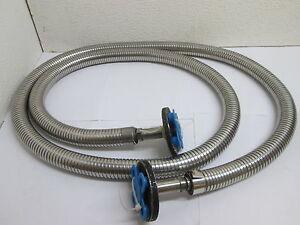 1-2-034-x-10-039-CHLORINE-GAS-TRANSFERT-HOSE-FLEXIBLE